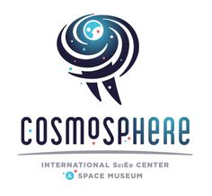 Cosmosphere - International SciEd Center & Space Museum // FATP 5 (Future Astronaut Training Program) where he will earn his scuba certification, get three hours flights time - one of which is loggable for future use toward a pilot's license. Hutchinson Kansas, Scuba Certification, Brandywine Valley, Space Museum, Science Museum, Road Trippin, Space Exploration, Science Education, Continents