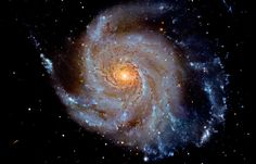 What Does Dark Energy Mean for the Fate of the Universe? | DiscoverMagazine.com