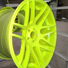Civic Hatchback, Bike Ideas, Powder Coating, Automobile, Projects, Color, Design, Car, Log Projects