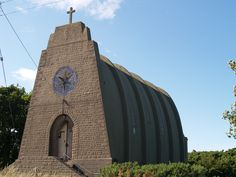 Amlwch Catholic Church, Our Lady Star of the Sea and St Winefride's 290608.jpg (1280×960)