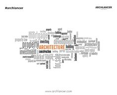 List of strategies that are always need to build a better Architecture #Archlancer #Architects