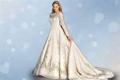 cinderella movie dresses - Bing Images