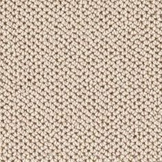 Visit The Home Depot to buy Deliverable - Color Worn Path 12 ft. Home Depot Flooring, Carpet Flooring, Flooring Ideas, Deep Carpet Cleaning, How To Clean Carpet, Best Carpet, Diy Carpet, Carpet Padding, Colors