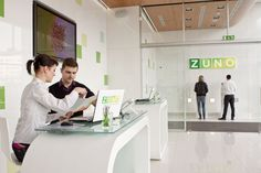 http://www.zuno.cz/produkty/bankovni-ucet-zadarmo/