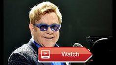 Elton John talks about ex wife Renate Blauel their 1 marriage