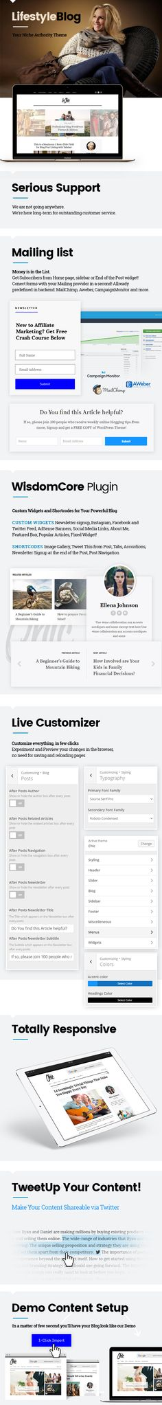 pine script mobile module nulled graphics