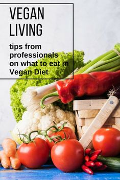 Vegan Lifestyle is one of the healthiest diets for humans. Vegan diet reduces the risk of heart diseases, diabetes, cancer, etc. It also is the need of the hour to prevent a global food crisis. Vegan living is how nature designed us to live. In this coverage we find out:  Benefits of Vegan Diet  What to eat on Vegan Diet  Myths about Vegan Diet  The Right Workout Routine for Vegans  How to Transition to Become a Vegan  Top athletes who are Vegans    Also access our FREE web series: Vegan…