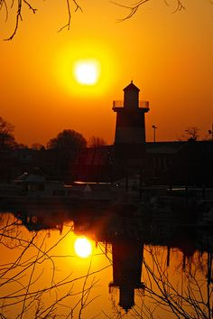 Light house | Flickr - Photo Sharing!