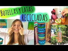 Pinta con Pegamento y Acuarelas! Zentangle Art | Dani Hoyos - YouTube