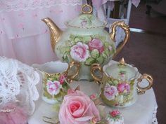 3rd_Teacup_Tuesday_Photos_002 bis