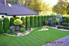am heißesten Fotos Garten bepflanzen Kunsthandwerk kostenlos Inšpirácie pre moju (tvoju) záhradu; Garden Yard Ideas, Backyard Garden Design, Backyard Patio, Tree Garden, Backyard Privacy, Garden Deco, Backyard Ideas, Garden Tools, Privacy Landscaping