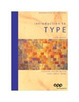 MBTI Introduction to Type series - 18.00 each, £148.50 for packs of 10 (where available). Classic, indispensible introductions to the many applications of the MBTI framework.