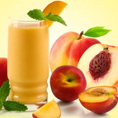 Peach Smoothie Fragrance Oil   Natures Garden Fragrance Oil #peachscent #fragranceoils