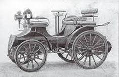 """Résultat de recherche d'images pour """"automobile belle époque"""""""