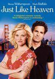 Just Like Heaven [DVD] [2005]