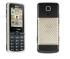 121 best lg phones images on pinterest lg phone mobile phones and rh pinterest com All LG Phones Boost LG VX7100 Cell Phone