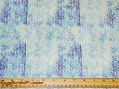 Leather Industry, And Peggy, Beyond Words, Blue Chevron, I Shop, Aqua, Blue And White, Division