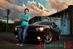 Senior picture http://www.jessicaedwardsphotography.net