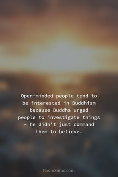 38 Dalai Lama Quotes About Wisdom and Inspirational Life 10 Words Of Wisdom Quotes, Good Life Quotes, New Quotes, Happy Quotes, Quotes To Live By, Love Quotes, Funny Quotes, Inspirational Quotes, Qoutes