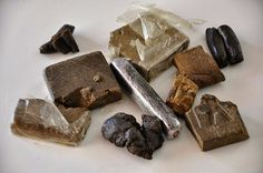 Over the years hash has become an overarching term that many use to umbrella everything related to cannabis. So, what is hash?...
