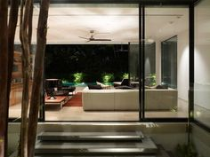 72 Sentosa Cove House by ONG and ONG | http://www.caandesign.com/72-sentosa-cove-house-by-ongong/