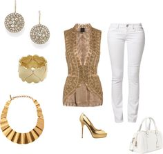 """""""Bling"""" by iciesmith on Polyvore"""