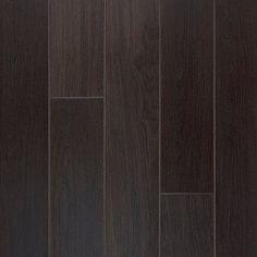 Black Wood Flooring Stain