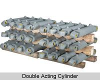 29 Best Heavy Duty Hydraulics Cylinder Manufacturers images in 2014