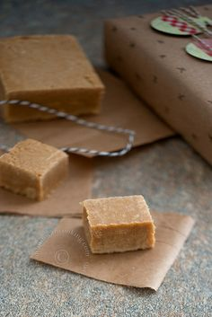 dulce de leche en tabla recipe milk fudge squares dulce de leche bars ...
