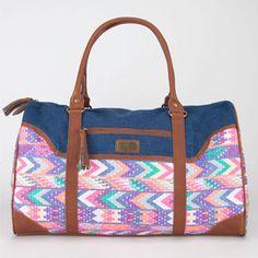 RIP CURL Maya Gear Bag