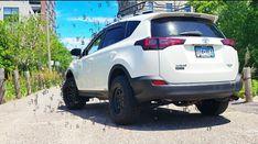 Toyota Tacoma 4x4, Fashion Poses, Rav4, Trucks, Design, Autos, Truck