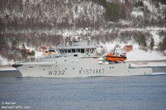 HEIMDAL (MMSI: 257079200) Ship Photos - AIS Marine Traffic