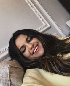 Selena Gomez The Weeknd, Selena Gomez Cute, Selena And Taylor, Selena Gomez Photos, Marie Gomez, American Singers, Queen, Me As A Girlfriend, Justin Bieber