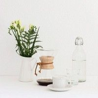 The Best Coffee Makers Money Can Buy