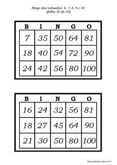 bingo16-tabuada-6-7-8-9-10.jpg (750×1060)