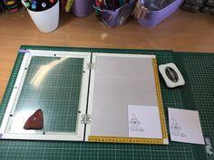 Mistitool, DIY, Ikea Hacks,