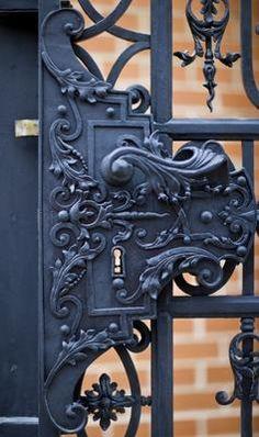 Best carvings doors images in banisters stair