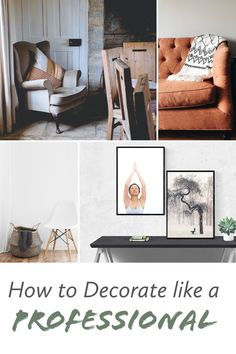 Excellent home decor advice detail are offered on our internet site. Take a look and you wont be sorry you did. Cute Dorm Rooms, Cool Rooms, Home Design Store, House Design, Farmhouse Side Table, Farmhouse Decor, Home Design Magazines, Furniture Slipcovers, Elegant Homes