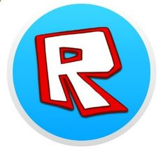 Our free roblox robux money hack generator no survey online tool will allow you generate unlimited amount of gems for the game. www.iskid.org/