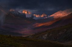 Photo The Road to Gondolin by Aman Anuraj on 500px