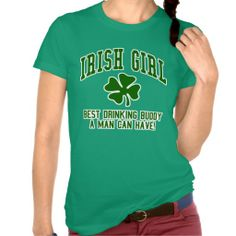 @@@Karri Best price          	Irish Girl: Drinking Buddy Tee Shirts           	Irish Girl: Drinking Buddy Tee Shirts online after you search a lot for where to buyReview          	Irish Girl: Drinking Buddy Tee Shirts please follow the link to see fully reviews...Cleck link More >>> http://www.zazzle.com/irish_girl_drinking_buddy_tee_shirts-235243432399973050?rf=238627982471231924&zbar=1&tc=terrest