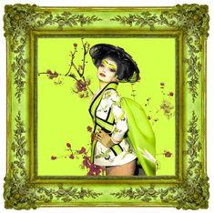 Lime, Art, Art Background, Limes, Kunst, Performing Arts, Key Lime, Art Education Resources, Artworks