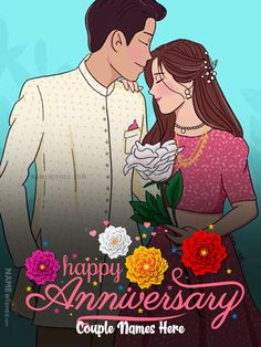 Create Anniversary Card with Photo Online Free. Free wedding anniversary wishes with photo, wedding anniversary photo editing online free, free anniversary ecards for couple, happy anniversary card with photo and name edit,happy wedding anniversary templates free download. Happy Anniversary Photos, Anniversary Wishes For Couple, Anniversary Greetings, Romantic Anniversary, Miss You Images, Romantic Surprise, Photo Online, Free Wedding, Custom Cards