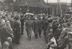 2 lipca 1943 r. Ukraińcy z SS-Galizien zamordowali 65 Polaków