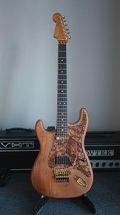 precision guitar kit guitares pinterest guitar kits guitars