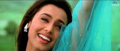 Kahin Pyar Na Ho Jaaye Online Video Song-Online Video Songs-Salman Khan, watch online salman khan video songs on vsongs, latest online video songs on vsongs, free video songs on vsongs,romantic video songs on vsongs