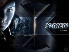 dr jean gray x men | Famke Janssen Jean Grey