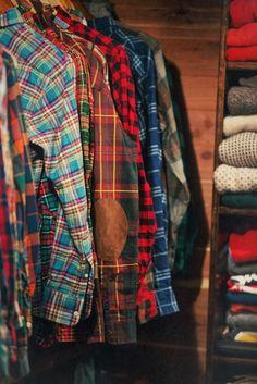 Variable Threads - Similar Look –> Shirt / Chinos / Boots