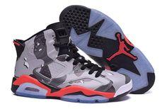 107 Best Sneakers images | Sneakers, Air jordans, Nike