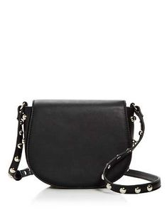 618dc6dd019 Sunset   Spring Studded Crossbody - 100% Exclusive